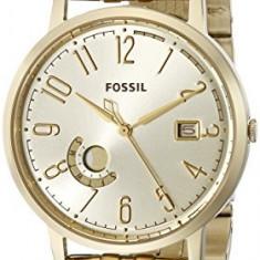 Fossil Women's ES3788 Vintage Muse Analog   100% original, import SUA, 10 zile lucratoare af22508 - Ceas dama Fossil, Casual, Quartz