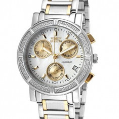 Invicta Women's 4770 II Collection Swiss | 100% original, import SUA, 10 zile lucratoare af22508 - Ceas dama Invicta, Elegant, Quartz, Analog