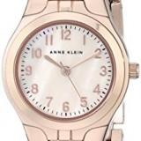Anne Klein Women's 10 5490RMRG Easy   100% original, import SUA, 10 zile lucratoare af22508