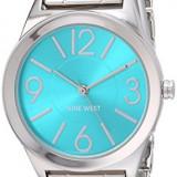 Nine West Women's NW 1663TQSB Turquoise | 100% original, import SUA, 10 zile lucratoare af22508