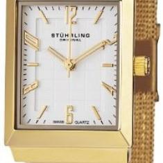 Stuhrling Original Women's 126L 12332 Classic | 100% original, import SUA, 10 zile lucratoare af22508 - Ceas dama Stuhrling, Analog