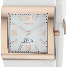 Invicta Women's 18814 Angel Analog Display | 100% original, import SUA, 10 zile lucratoare af22508 - Ceas dama Invicta, Elegant, Quartz