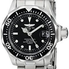Invicta Women's 8939 Pro Diver Collection | 100% original, import SUA, 10 zile lucratoare af22508 - Ceas dama Invicta, Casual, Mecanic-Automatic, Analog
