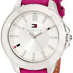 Tommy Hilfiger Women's 1781430 Analog Display | 100% original, import SUA, 10 zile lucratoare af22508 - Ceas dama Tommy Hilfiger, Casual