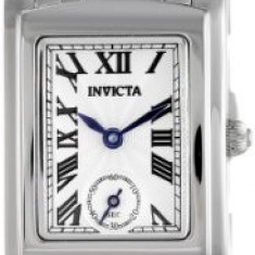 Invicta Women's 15621 Angel Stainless Steel | 100% original, import SUA, 10 zile lucratoare af22508 - Ceas dama Invicta, Casual, Quartz, Analog