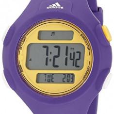 Adidas Unisex ADP3148 Questra Purple Digital | 100% original, import SUA, 10 zile lucratoare af22508 - Ceas unisex