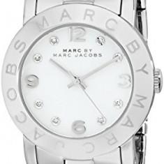 Marc by Marc Jacobs Women's MBM3054 | 100% original, import SUA, 10 zile lucratoare af22508 - Ceas dama Marc Jacobs, Analog