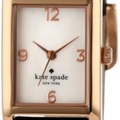 Kate spade new york Women's 1YRU0043 | 100% original, import SUA, 10 zile lucratoare af22508 - Ceas dama Kate Spade, Analog