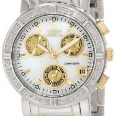 Invicta Women's 4719 II Collection Limited | 100% original, import SUA, 10 zile lucratoare af22508 - Ceas dama