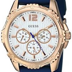 GUESS Women's U0325L8 Sporty Multi-Function Watch | 100% original, import SUA, 10 zile lucratoare af22508 - Ceas dama Guess, Analog