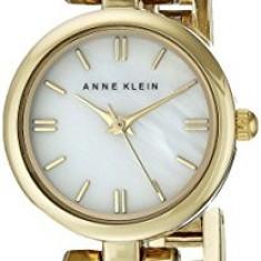 Anne Klein Women's AK 1170MPGB Bangle | 100% original, import SUA, 10 zile lucratoare af22508 - Ceas dama Anne Klein, Analog