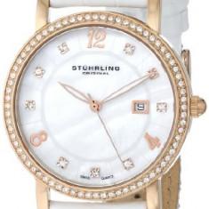 Stuhrling Original Women's 919 02 Classic | 100% original, import SUA, 10 zile lucratoare af22508 - Ceas dama Stuhrling, Analog