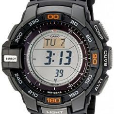 Casio Men's PRG-270-1 Protrek Triple Sensor | 100% original, import SUA, 10 zile lucratoare af22508 - Ceas barbatesc
