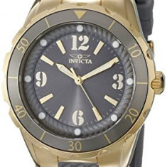 Invicta Women's 17483 Angel Analog Display | 100% original, import SUA, 10 zile lucratoare af22508 - Ceas dama Invicta, Casual, Quartz