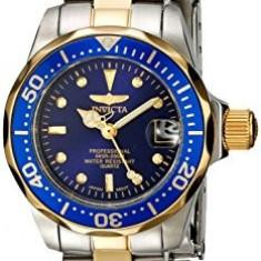 Invicta Women's 8942 Pro Diver GQ | 100% original, import SUA, 10 zile lucratoare af22508 - Ceas dama