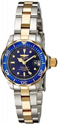 Invicta Women's 8942 Pro Diver GQ | 100% original, import SUA, 10 zile lucratoare af22508 foto