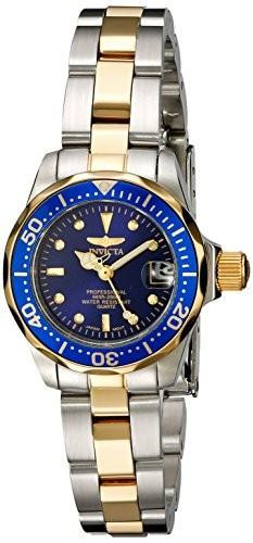 Invicta Women's 8942 Pro Diver GQ | 100% original, import SUA, 10 zile lucratoare af22508 foto mare