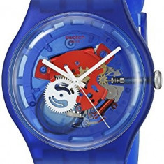 Swatch Unisex SUON112 Originals Analog Display | 100% original, import SUA, 10 zile lucratoare af22508 - Ceas unisex