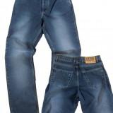 Blugi barbati talie inalta LOTUS jeans W 31 (Art.151)