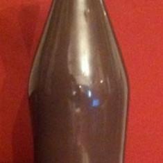 Vaza flori - Royal Dux - Vaza si suport flori