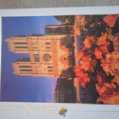 Puzzle Altele clementoni 500 de piese, Carton, Unisex