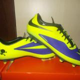 Ghete Fotbal Nike Hypervenom208gr-42