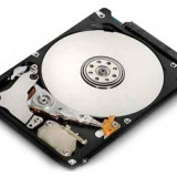 Hitachi Travelstar Z5K500, 500GB, 5400 RPM, SATA 6GB/s, 2.5 inch