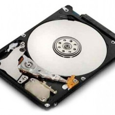 Hitachi Travelstar Z5K500, 500GB, 5400 RPM, SATA 6GB/s, 2.5 inch - HDD laptop