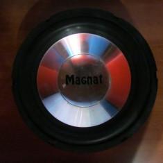 Difuzor De Bass Magnat Neoflex 230 Subwoofer 30 cm