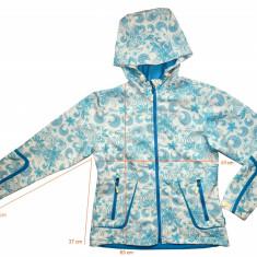 Jacheta windstopper KILIMANJARO deosebita (dama L) cod-169817 - Imbracaminte outdoor Kilimanjaro, Marime: L, Jachete, Femei