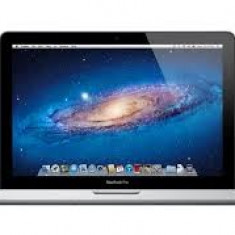 Macbook pro 13 ..15i - Laptop Macbook Pro Apple, 13 inches, Intel Core i5, 4 GB, 500 GB