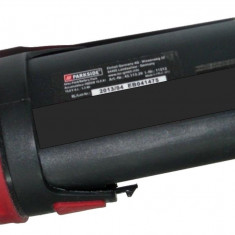 Acumulator masina de insurubat si gaurit PARKSIDE PABSW 10.8 B3 ORIGINAL