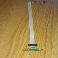 Modul wifi switch Lenovo T430 S