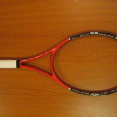Racheta tenis Head Radical Flexpoint MP - Racheta tenis de camp Head, Performanta, Adulti