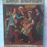 POVESTI NEMURITOARE 14 - Carte de povesti