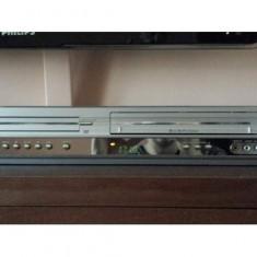Vand DVD LG VC8804M - DVD Playere LG, DVD-RW: 1