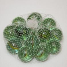 Bile decorative sticla model 2- INDISPONIBIL MOMENTAN