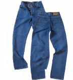 Blugi barbati - talie inalta - LOTUS jeans W30,31 (Art.178,179)