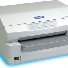 IMPRIMANTA Matriceala Epson PLQ-20 pentru Amanet schimb valutar si facturare - Imprimanta matriciala