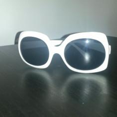 Ochelari de soare, Femei, Negru, Nespecificata, Plastic