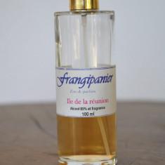 FRANGIPANIER / EDP RAMAS 50 ML - Parfum femeie, Apa de parfum