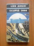 d9 Eclipsa 2000 - Lino Aldani