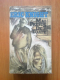 n7 Mai Presus De Toate - Eric Knight
