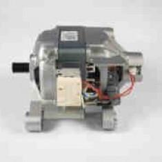 Motor masina de spalat Whirlpool AWO/D 65135 - Piese masina de spalat