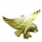 Pandantiv vultur -argint 925 - Pandantiv argint