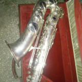 saxafon