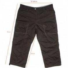 Pantaloni scurti treisfert COLUMBIA Titanium (dama 6 ) cod-260447 - Imbracaminte outdoor Columbia, Marime: S, Femei