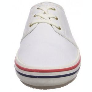 Tenisi barbati originali GANT - panza - tenisi barbati - in cutie - 43,44