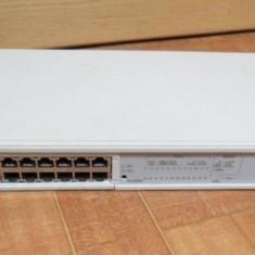 Switch 24 porturi - 3COM 3C16593B