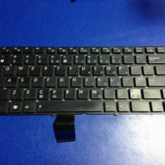 TASTATURA ASUS U36S U36J U44S Series - 04GNV62KUI01-2 MP-10H73US-528 - Tastatura laptop